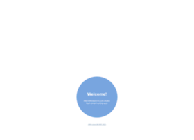 now.myfilesearch.ru