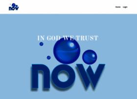 now.net