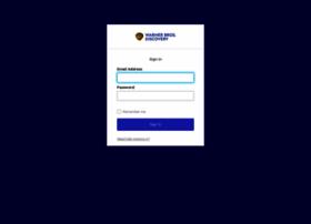 now.turner.com
