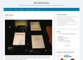 nowabiblioteka.pl