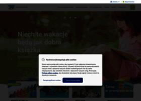 nowaera.pl