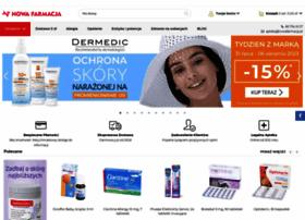 nowafarmacja.pl
