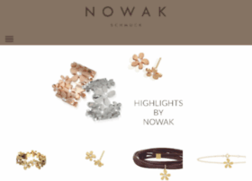 nowak-schmuck-moedling.at