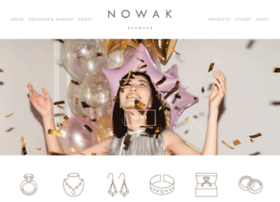 nowak-schmuck.at