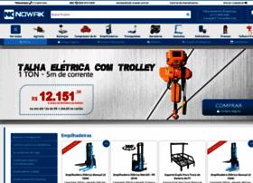 nowak.com.br