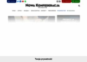 nowakonfederacja.pl