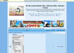 nowalandpferdeforum.siteboard.de
