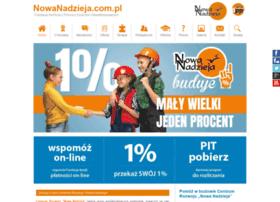 nowanadzieja.com.pl