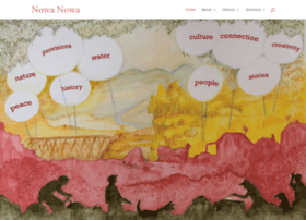nowanowa.com