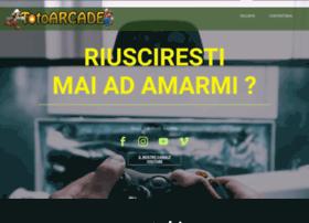 nowares.net