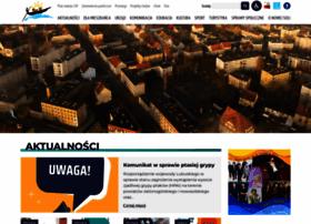 nowasol.pl