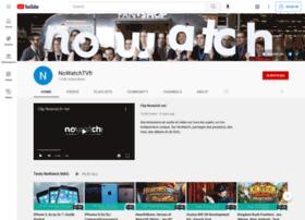 nowatch.net