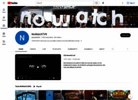 nowatch.tv