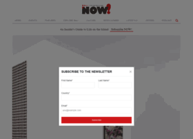 nowbali.co.id