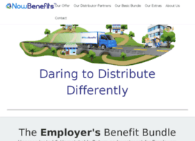 nowbenefits.com