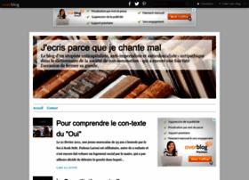 nowbi.over-blog.com
