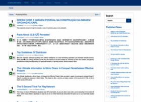 nowbookmarks.com