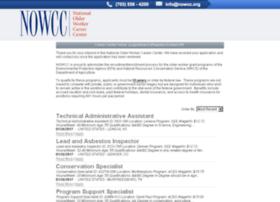 nowcc.acquiretm.com