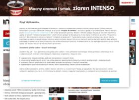 nowe-klasyki.strefa.pl