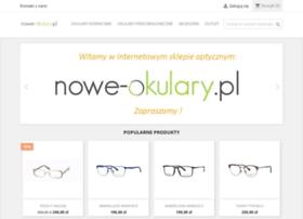 nowe-okulary.pl