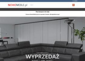 Nowemeble.pl
