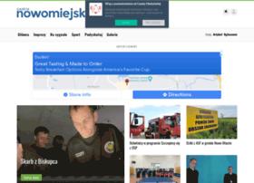 nowemiasto.wm.pl