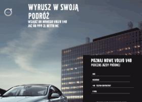 nowev40.pl