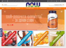 nowfoods.bg