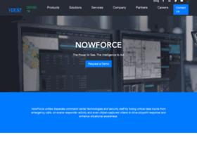nowforce.com