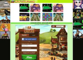 Now Gamez Com