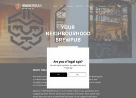 nowhereman.com.au
