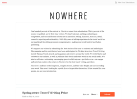 nowherepublishing.submittable.com