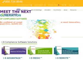 nowhire.com