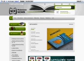 nowik.com.pl