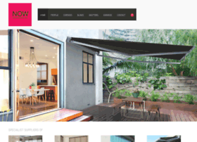 nowinteriors.com.au