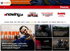 nowiny.rybnik.pl