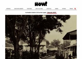 nowjakarta.co.id