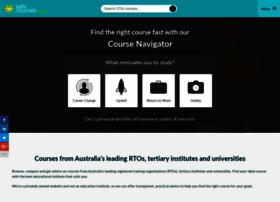 nowlearning.com.au
