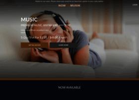 nowmusik.com