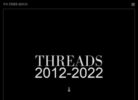 nownowmusic.com