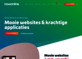nowonline.nl