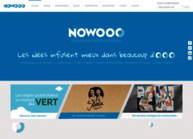 nowooo.com