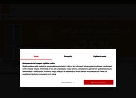 nowosci.brw.com.pl