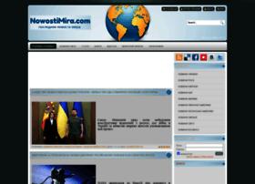 nowostimira.com