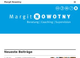 nowotny-training.de