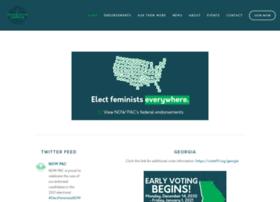 nowpac.org