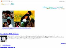 nowplayingfilm.blogspot.com