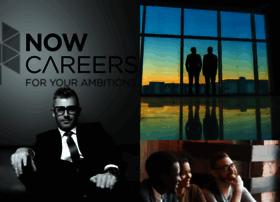 nowrecruitment.com