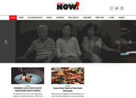 nowsingapore.co.id