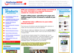 nowtechnologysystems.com